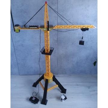 Dźwig Żuraw Giant Crane 120 cm