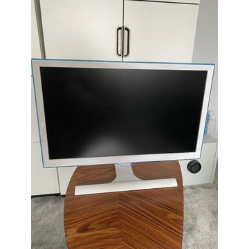Monitor Samsung 21,5 Cala HDMI VGA S22E391H