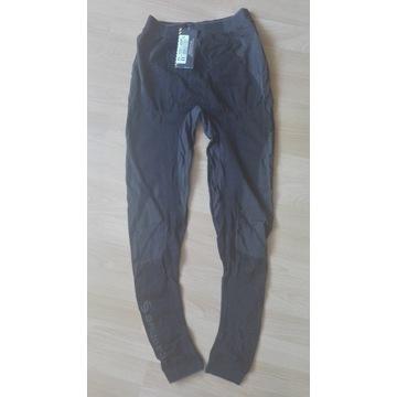 Bielizna (spodnie) termoaktywna firmy BRUBECK L +