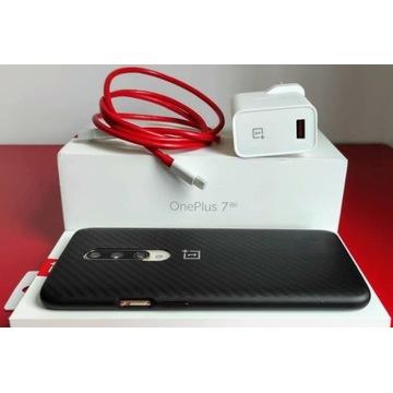 OnePlus 7 PRO/256GB/8GB RAM