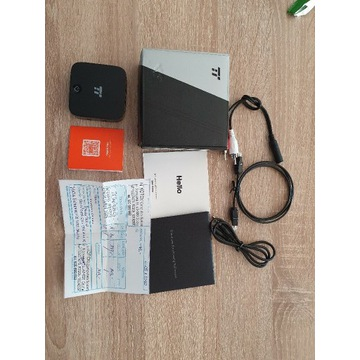Transmiter Bluetooth 5.0 Taotronics TT-BA09