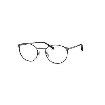 Oprawka do okularów ESCHENBACH Kolekcja FREIGEIST
