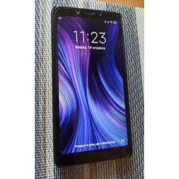 Xiaomi Redmi 6 , 32 GB, 3 GB RAM, gwarancja
