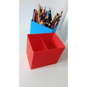 Organizer, pudełko, przybornik - Ikea PAHL