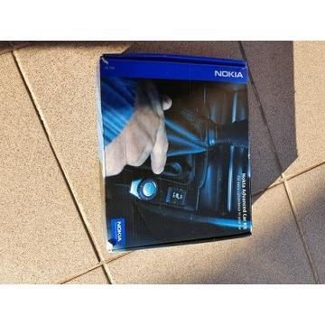 Zestaw głośnomówiący Nokia CK-7W