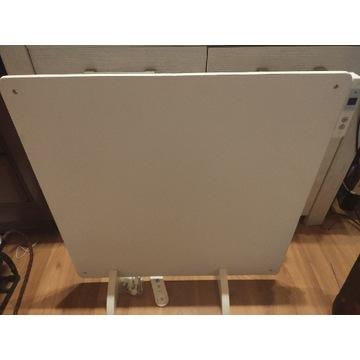 Panel grzewczy IR podczerwień 450W