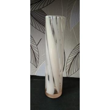 Duży wazon PRL
