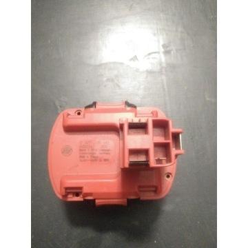 Akumulator Bosch 14.4