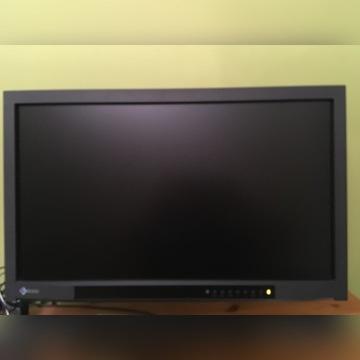 Monitor EIZO ColorEdge CX271 BK czarny. GWARANCJA