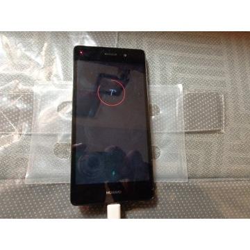 Smartfon Huawei P8 Lite 2 GB / 16 GB czarny