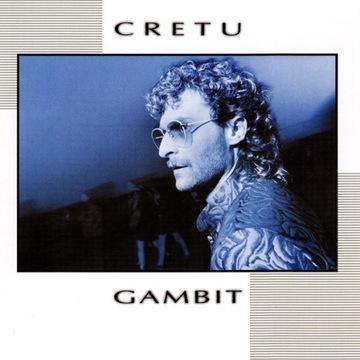 MICHAEL CRETU Gambit BEST OF