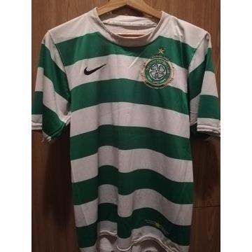 koszulka Celtic FC