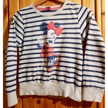 Bluzka Disney 140