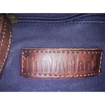 plecak amerykańskiej marki