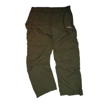 Karrimor - Diem spodnie wędkarskie XL