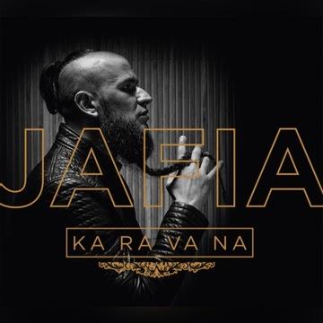 Jafia - Ka ra va na