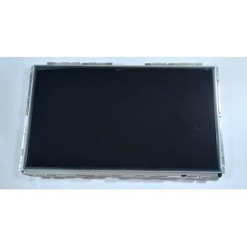 A1407 LCD / Wyświetlacz 27'' Apple Display