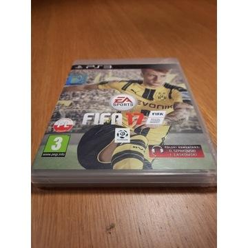 PS3 FIFA Pack :) FIFA 17 FIFA15 FIFA 11