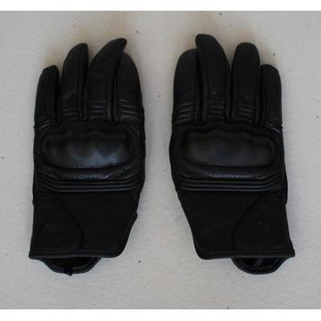Rękawiczki Dainese M