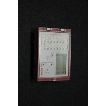 Regulator TAC 2222