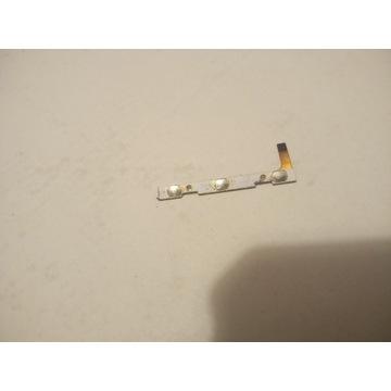 Goclever Quantum 2 700 przycisk guzik guziki przyc