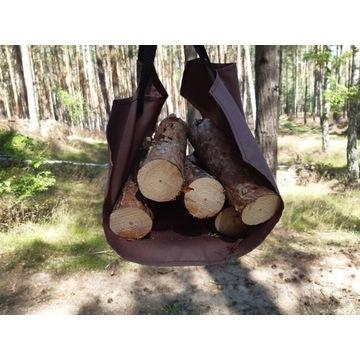 Torba lesna/ogrodowa