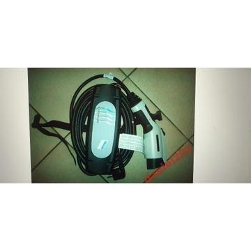 BMW i8 i3 kabel ładowarka sieciowa USA/EUROPA 220V