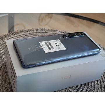 Xiaomi Mi 10 5G Twilight Grey 8GB RAM 256GB ROM