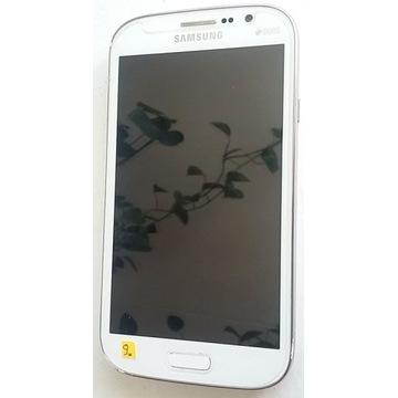 **Samsung Galaxy GRAND-duos mod GT-I9060
