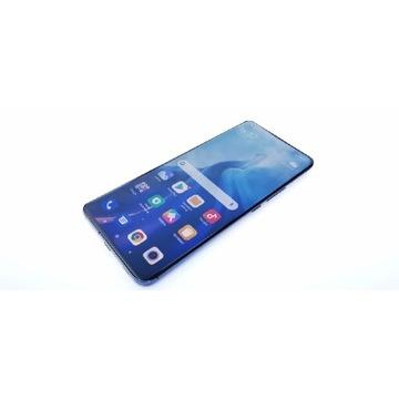 Idealny Xiaomi Mi 11 5G 256GB 8GB 108MpixGwarancja