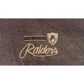 Bluza las vegas raiders NFL