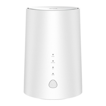 Router 4G alcatel linkhub lte cat7 home station