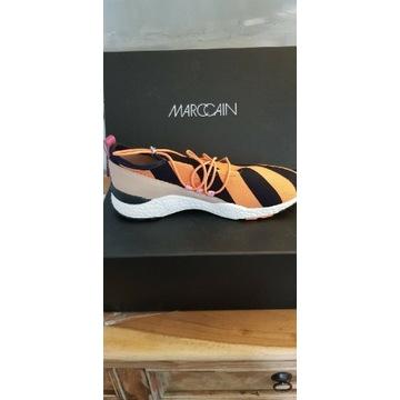 Buty sneakersy damskie Marc Cain ,r.40