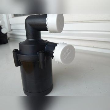 Pompa wody Webasto Nowa