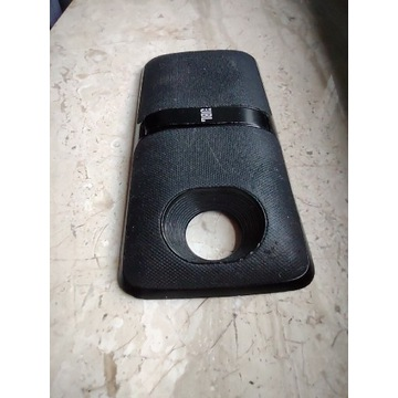 Motorola motomods soundboost 2 JBL glośnik