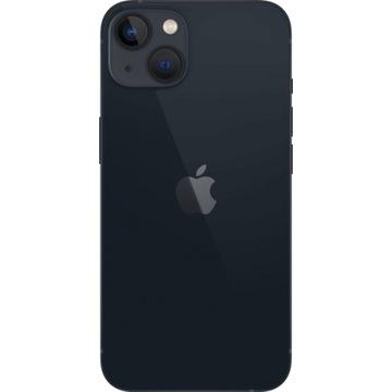 iPhone13mini pojemność 128gb