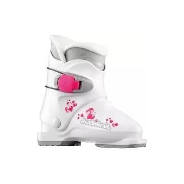 Buty narciarskie ROSSIGNO roz. 18,5 (30,5)