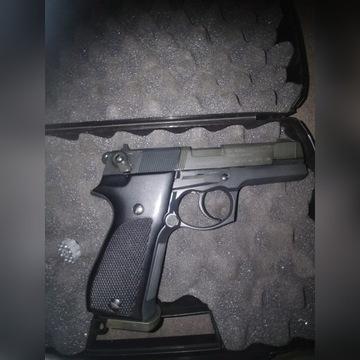 Walther Cp 88 Umarex srut
