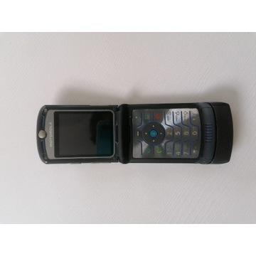 Motorola V3i sprawny !