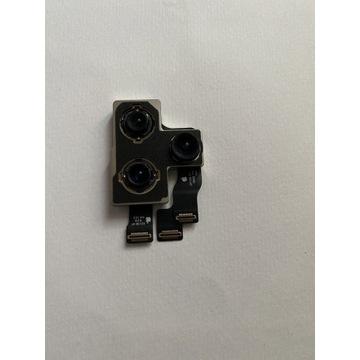 Aparat Kamera tylna iPhone 11 pro / max