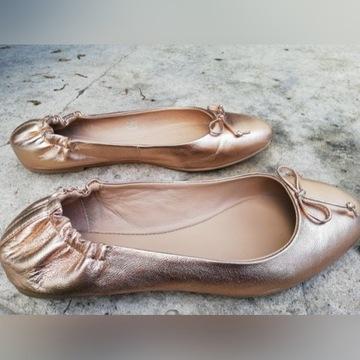 Kiomi baleriny 37