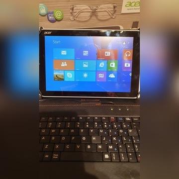 Acer ICONIA TAB W3-810 Z2760/2GB/64/Win8