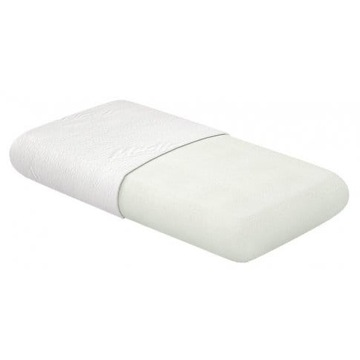Poduszka Kompakt H2 M&K Foam Koło