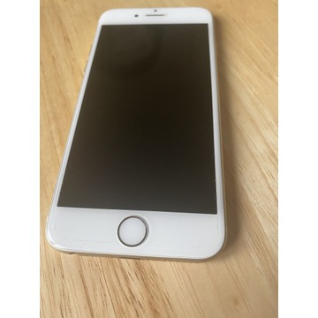 iPhone 6 , 64 GB ładny stan