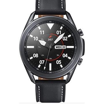 Nowy zgeatek samsung Galaxy watch 3.
