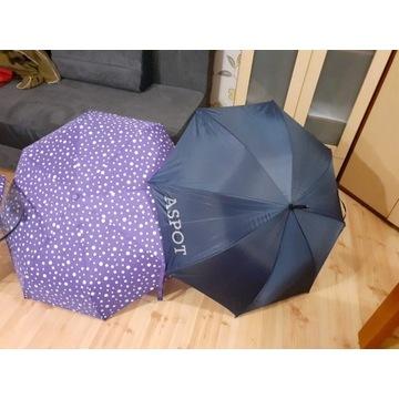 parasol wittchen + 2 parsol gratis