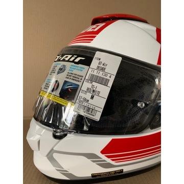 Kask motocyklowy Shoei GT AIR Rozmiar M Ideał