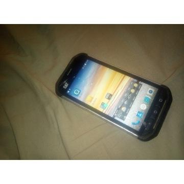 Cat S40 telefon