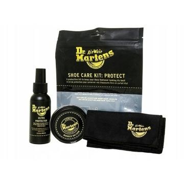 Dr Martens Ultra Protector&Wonder Balsam Kit