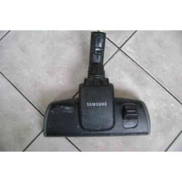 Ssawka , odkurzacz Samsung VCJG24BV